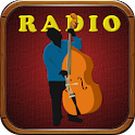 Kenya Radio Free icon