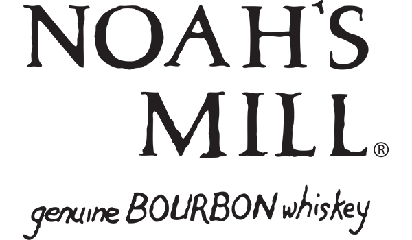 Logo for Noah's Mill