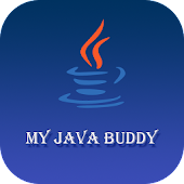 My Java Buddy-Offline Java Q&A
