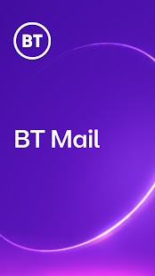 BT Email for PC-Windows 7,8,10 and Mac apk screenshot 1