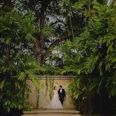 Fotógrafo de bodas Jesús Rincón (jesusrinconfoto). Foto del 06.09.2018