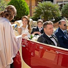 Wedding photographer Robert León (robertleon). Photo of 21.06.2017