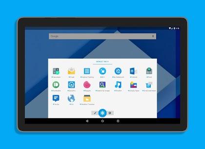 Ice Box – Apps freezer Premium (NON ROOT) 6