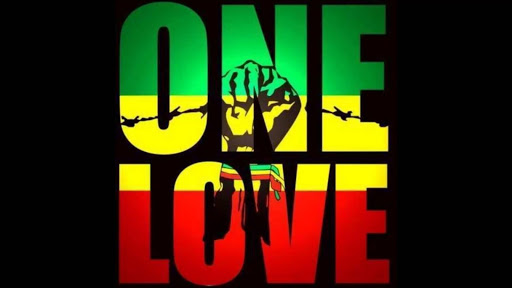 Reggae Live Wallpaper Hd Apk Download Apkpureco