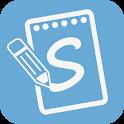 StudyApp icon