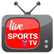 Live Stream TV: Watch Free Sports for PC-Windows 7,8,10 and Mac