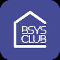 BSYS CLUB icon