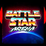Battle Star Arena