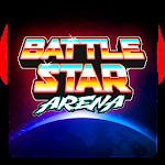 Battle Star Arena 1.41.1