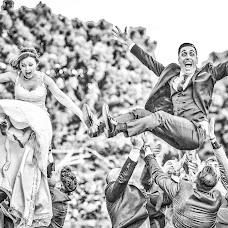Wedding photographer Donato Gasparro (gasparro). Photo of 07.09.2017