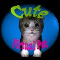 Cute Virtual Pet icon