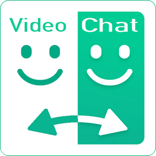 Tips for Azar Video Calls and Chat