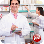 How to Become a Pharmacist APK icon