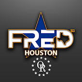 FRED by ORT Houston