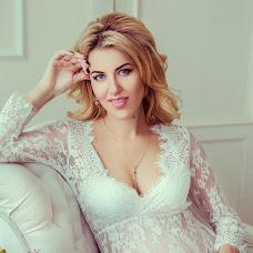 Wedding photographer Anzhelika Kvarc (Likakvarc). Photo of 19.12.2016