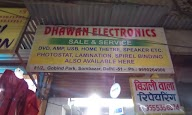 Dhawan Electronics photo 1