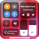 Control Center IOS 13 - Screen Recorder APK