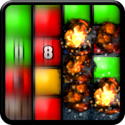 Linexus - Addictive Blocks Game