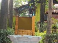 Buninda photo 5