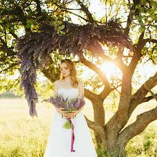 Wedding photographer Anastasiya Mamontova (smaddygood). Photo of 12.06.2018