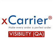 XCarrierVisibility(QA)