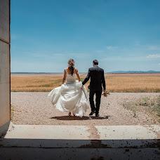 Wedding photographer Roberto Abril olid (RobertoAbrilOl). Photo of 20.07.2017
