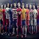 Dream League 2019 (game)