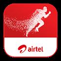 My Sports - Airtel icon