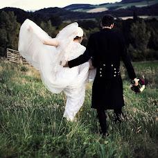 Wedding photographer Meghan Lorna (meghanlorna). Photo of 02.02.2016