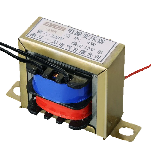 Transformer winding calculator apk download only apk file for transformer winding calculator app keyboard keysfo Choice Image
