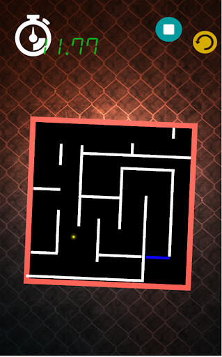 GameFreeRoom screenshot 4