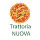 Trattoria Nuova Download for PC Windows 10/8/7