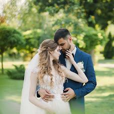 Wedding photographer Maksim Korobskiy (korobsky). Photo of 04.07.2018