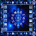 Horoscope Daily Destiny icon
