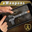 Ultimate Weapon Simulator