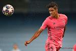 'Manchester United maakt juiste beslissing en haalt Varane met héél grote korting weg bij Real Madrid'