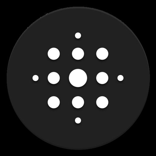 Lens Launcher (app)