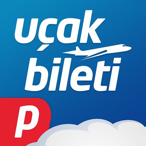 Ucuz Uçak Bileti - PlusFly
