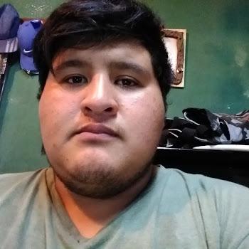 Foto de perfil de cristian_20