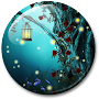 Firefly Live Wallpaper file APK Free for PC, smart TV Download