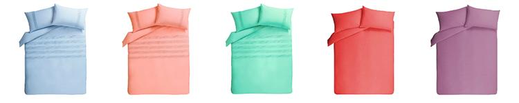 Bedding-Sets