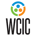 WCIC icon