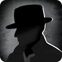 TDW2: Horror Adventure Game icon