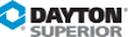 Dayton Superior Corporation