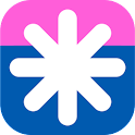Ding TopUp: Mobile Recharge icon