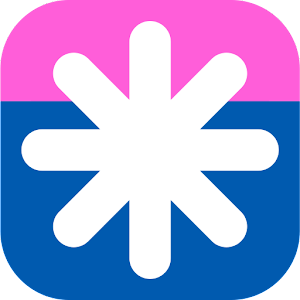 Ding TopUp: Mobile Recharge – Send mobile recharge or