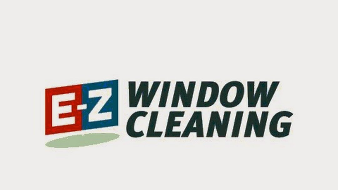 ez window cleaning residential header image for the site ez window cleaning service in burlington