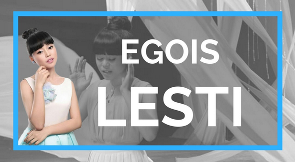 Download Lagu Egois Lesti Apk Latest Version App For Android Devices