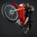 Elite MotoVlog icon