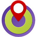 Phone Locator Wayo GPS Tracker icon